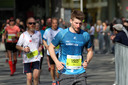 Hannover-Marathon2531.jpg