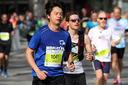 Hannover-Marathon2532.jpg