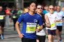 Hannover-Marathon2533.jpg