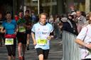 Hannover-Marathon2537.jpg