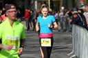 Hannover-Marathon2541.jpg
