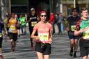 Hannover-Marathon2542.jpg