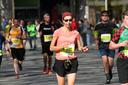 Hannover-Marathon2544.jpg