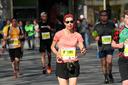 Hannover-Marathon2545.jpg