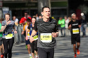 Hannover-Marathon2547.jpg