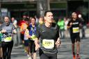 Hannover-Marathon2548.jpg