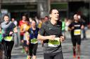 Hannover-Marathon2549.jpg