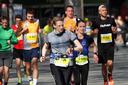 Hannover-Marathon2554.jpg