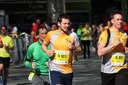 Hannover-Marathon2558.jpg