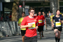 Hannover-Marathon2562.jpg