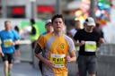 Hannover-Marathon2566.jpg