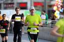 Hannover-Marathon2571.jpg