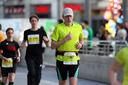 Hannover-Marathon2573.jpg