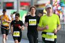 Hannover-Marathon2575.jpg