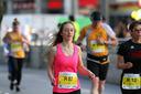 Hannover-Marathon2578.jpg