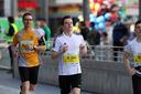 Hannover-Marathon2589.jpg