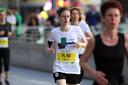 Hannover-Marathon2596.jpg