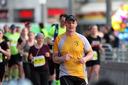 Hannover-Marathon2606.jpg
