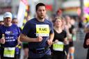Hannover-Marathon2607.jpg