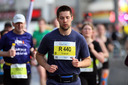 Hannover-Marathon2609.jpg