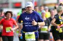 Hannover-Marathon2610.jpg