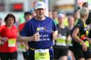 Hannover-Marathon2612.jpg
