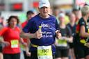 Hannover-Marathon2613.jpg