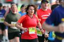 Hannover-Marathon2614.jpg