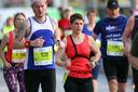 Hannover-Marathon2622.jpg