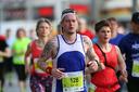Hannover-Marathon2623.jpg