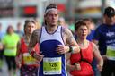 Hannover-Marathon2624.jpg