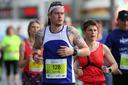 Hannover-Marathon2625.jpg