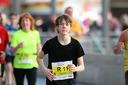 Hannover-Marathon2629.jpg