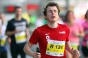 Hannover-Marathon2637.jpg