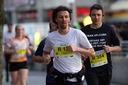 Hannover-Marathon2638.jpg