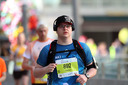 Hannover-Marathon2645.jpg