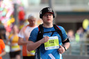Hannover-Marathon2646.jpg