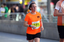 Hannover-Marathon2648.jpg