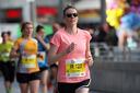 Hannover-Marathon2651.jpg