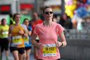 Hannover-Marathon2653.jpg