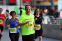 Hannover-Marathon2660.jpg