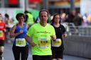 Hannover-Marathon2662.jpg