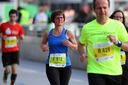 Hannover-Marathon2663.jpg
