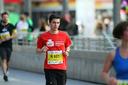 Hannover-Marathon2666.jpg
