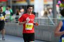 Hannover-Marathon2668.jpg