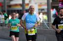 Hannover-Marathon2670.jpg