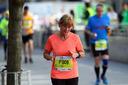 Hannover-Marathon2676.jpg