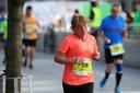 Hannover-Marathon2678.jpg