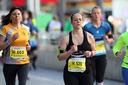Hannover-Marathon2682.jpg