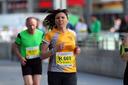 Hannover-Marathon2684.jpg